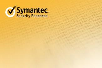 Symantec partecipa al takedown della botnet Avalance