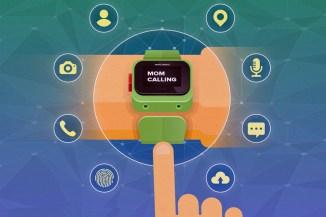 IoT e sicurezza, da Trend Micro la guida all'acquisto intelligente