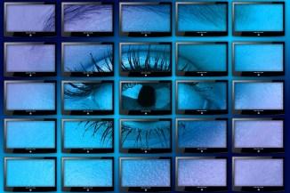 LINDY, un webinar per parlare di segnali AV e Digital Signage
