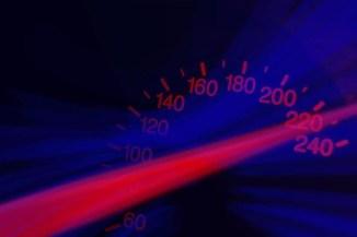 DataCore spiega i vantaggi dell'infrastruttura parallela