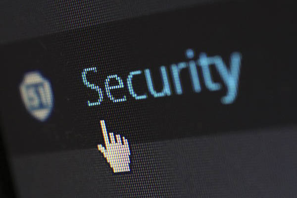 FortiOS 5.6 rafforza l'Intent-Based Network Security
