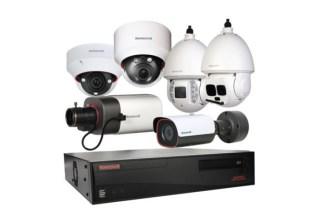 Honeywell equIP, TCO contenuto per una videosorveglianza di qualità