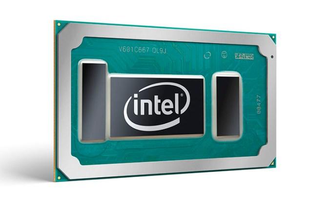 Intel Core di settima generazione, Kaby Lake al debutto