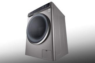 """LG, elettrodomestici e device """"smart"""" a prova di futuro"""