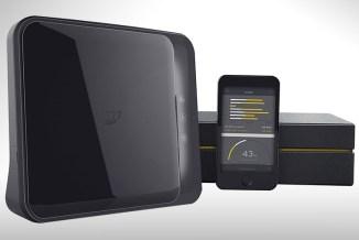 Fastweb FASTGate, il modem veloce con supporto ADSL, VDSL e fibra