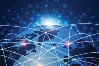 F5 Networks spiega l'importanza dell'ottimizzazione delle reti 5G