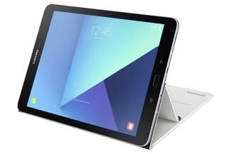 Galaxy Tab S3 e Galaxy Book, display HDR e Samsung Flow