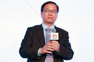 In vista di MWC, Huawei presenta la ROADS to New Growth