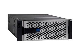 NetApp FAS A700s, storage all-flash per l'era digitale