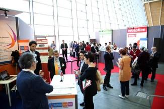 SMAU, IoT e domotica per nuove opportunità di business