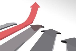 Gruppo GFT: continua la crescita, ricavi e utili oltre le previsioni