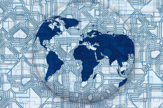 Interoute Italia, la tecnologia di domani verso l'Hybrid WAN