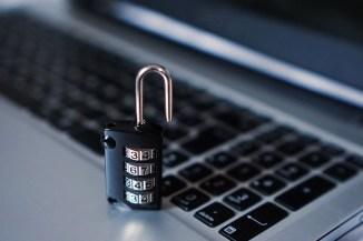 La sicurezza degli endpoint per PMI e Soho