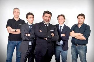 Arbor potenzia il team italiano e l'offerta Arbor Cloud DDoS