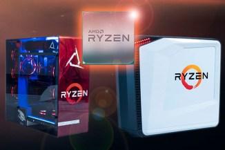 Ryzen 5, AMD accende la competizione nel mid-market