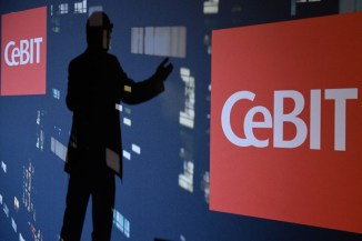 CeBIT, dal 2018 si farà a giugno: nel mirino i Millennials