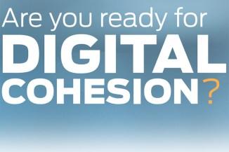 Digital Cohesion, i servizi automatizzati che migliorano la vita