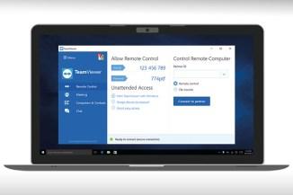 TeamViewer 12, monitoraggio e telecontrollo ad alta velocità