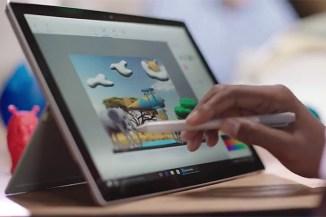 Arriva Microsoft Creators Update per Windows 10