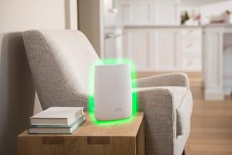 Netgear Orbi, connettività wireless ultraveloce per tutti