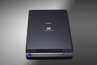 Canon imageFORMULA FSU102, lo scanner veloce e flessibile
