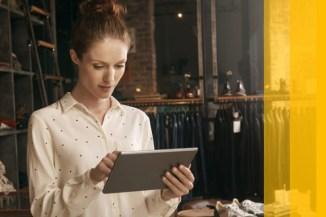 SAP Hybris, ecco i segreti per una piattaforma e-commerce al top