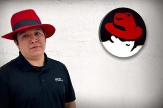 Storage aperto, intervista a Carlos Torres di Red Hat