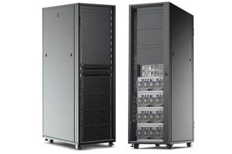 Lenovo DSS-G, più efficienza ai software-defined data center