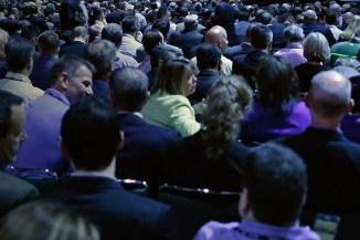 SAP presenta le nuove soluzioni IoT e cloud a SPS Italia