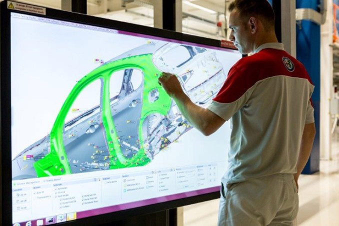Samsung e Alfa Romeo, sinergie tra innovazione e tradizione