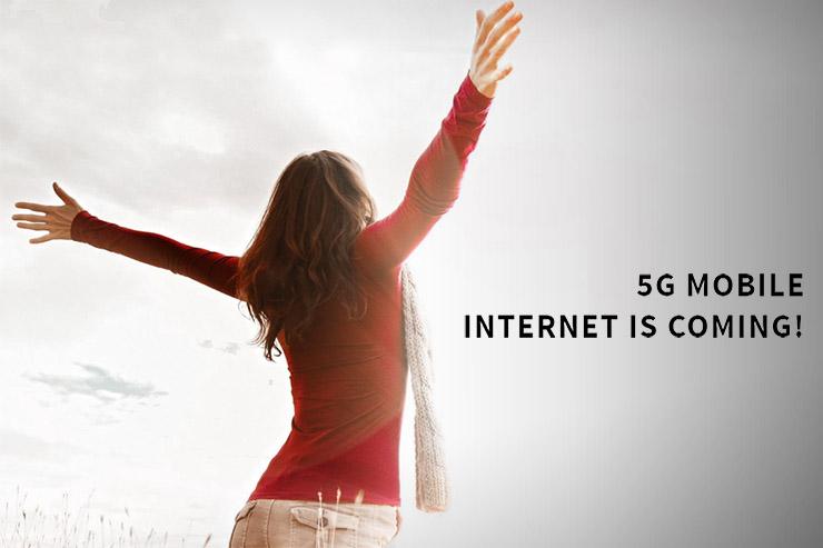 Phazr sceglie il software Ansys per vincere la sfida del 5G