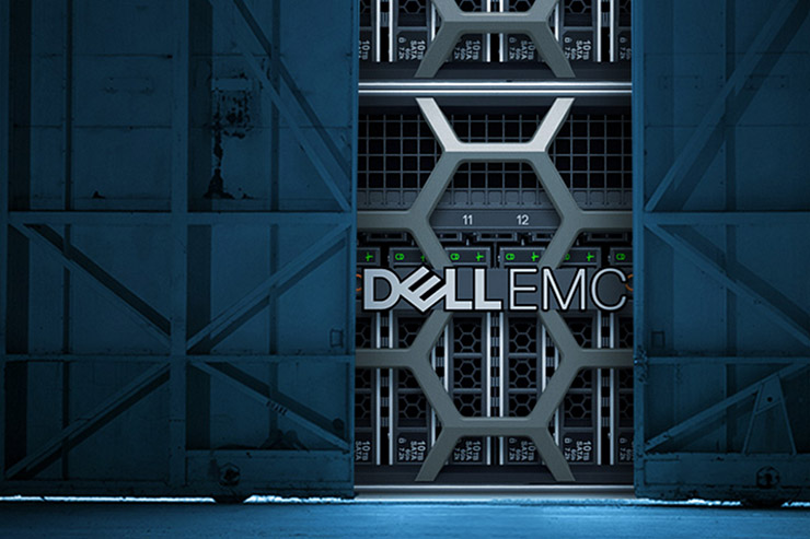 Dell EMC PowerEdge, il portafoglio server flessibile e sicuro