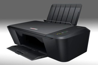 Prink Prima Eco, la stampante inkjet risparmiosa