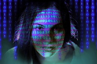 Security, Acronis evidenzia la scarsa consapevolezza degli utenti