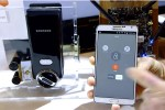 Samsung e VMware, nuova collaborazione per l'IoT facile e sicuro