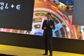 SAP, estrarre conoscenza e valore dai dati