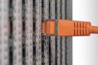 Con Cisco la rete si fa intuitiva