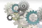 ServiceNow, la crescita economica passa dall'automazione