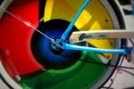 Submelius, il malware che infetta Google Chrome
