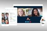 Microsoft rinnova Skype, comunicare efficacemente ovunque