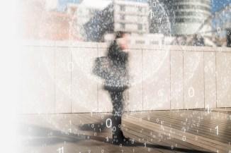 Symantec Information Centric Security protegge i dati sensibili