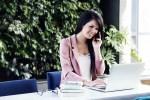 Econsultancy e SAP Hybris, più customer care per il mondo B2B