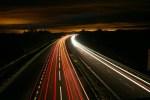Comune di Bologna e Fastweb partner per il Wi-Fi ultra-veloce