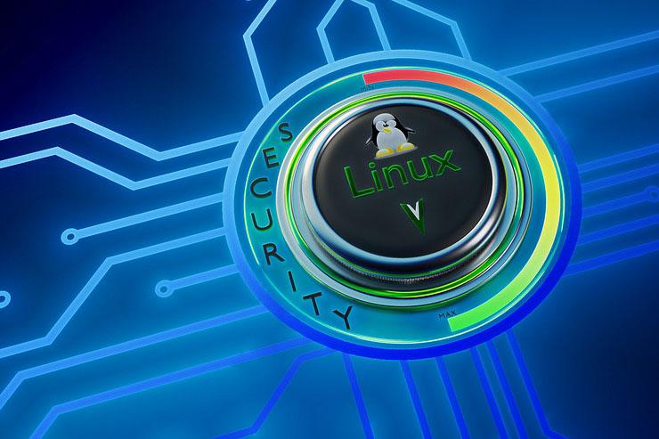 WatchGuard, nel 2017 cresce il malware per Linux