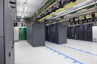 MIX, attivata l'interconnessione con il Campus DATA4