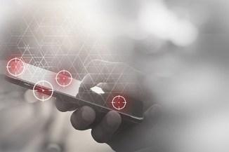 Check Point SandBlast Mobile, integrazione totale con Microsoft EMS