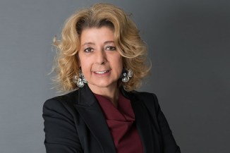 Cognitive computing, intervista all'AD Mauden Roberta Viglione