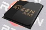 AMD Ryzen PRO, potenza multi-core per le aziende