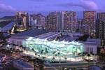 Intel, AI e visione artificiale alla CVPR di Honolulu