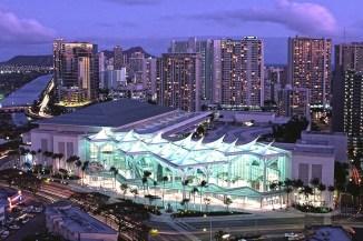 Intel, tante novità per AI e visione artificiale a CVPR Honolulu